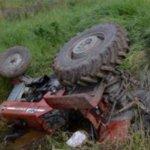 tractor-accidente-25-5-14