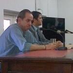 marsicano_sentencia