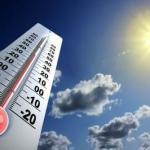 1407194672_ola_de_calor
