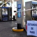 paro_estaciones