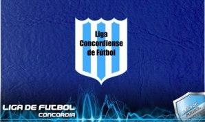 liga futbol