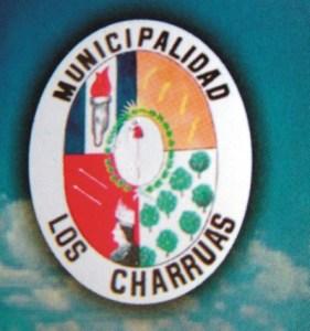 Municipalidad-de-Los-Charrúas