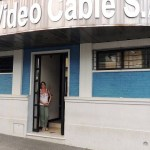 videocable