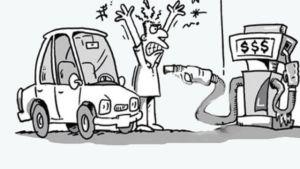 aumento-nafta