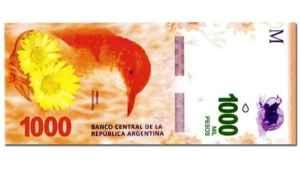 billete-1000-pesos-hornero-770