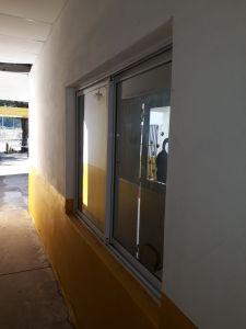 es amarilla 2