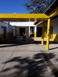 es amarilla 3