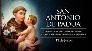 SanAntonioDePadua-13Junio