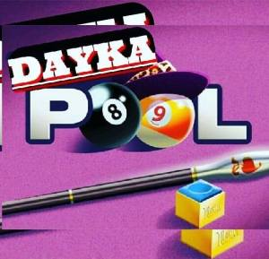 dayka pool