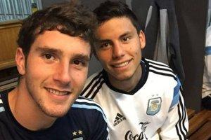 2 jugadores