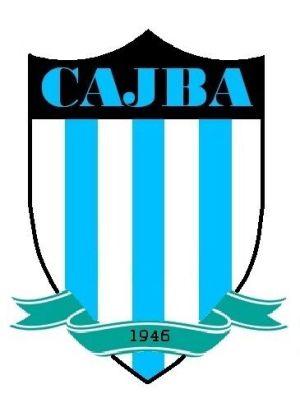Club J.B. Alberdi