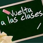 clases escuela