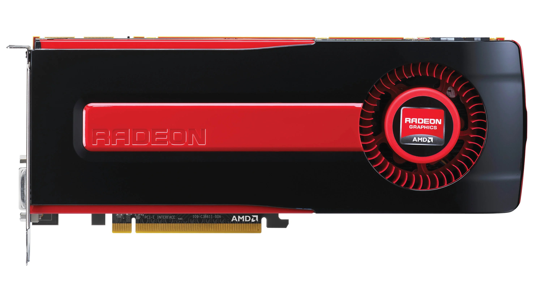 Staggering Amazoncom Asus Strix Radeon Overclocked Gb Radeon Gaming Graphics Card Amd Amd Radeon 530 Vs Gtx 1060 Amd Radeon 530 Vs R7 dpreview Amd Radeon 530