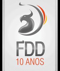 FDD_10_anos