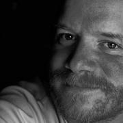 Thore Rehbach, Fotograf und Betreiber dieses Fotoblogs