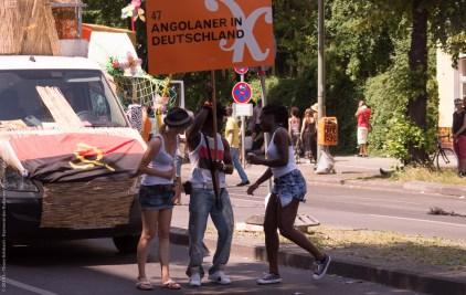 _K506293-Karneval-der-Kulturen-2014