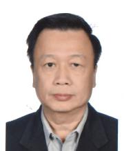 Ooi Hun Peng