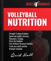 Volleyball-nutrition-cover2-215x260