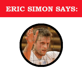 eric-simon-says-339x297