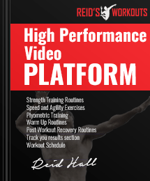 high-performance-video-platform2-215x260