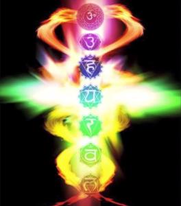 chakras balancing-reiki healing-los angeles