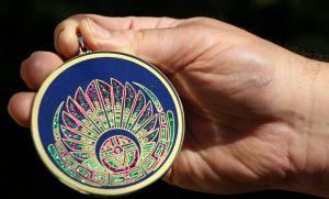 Sacred-Geometry-Pendants-Jewelry