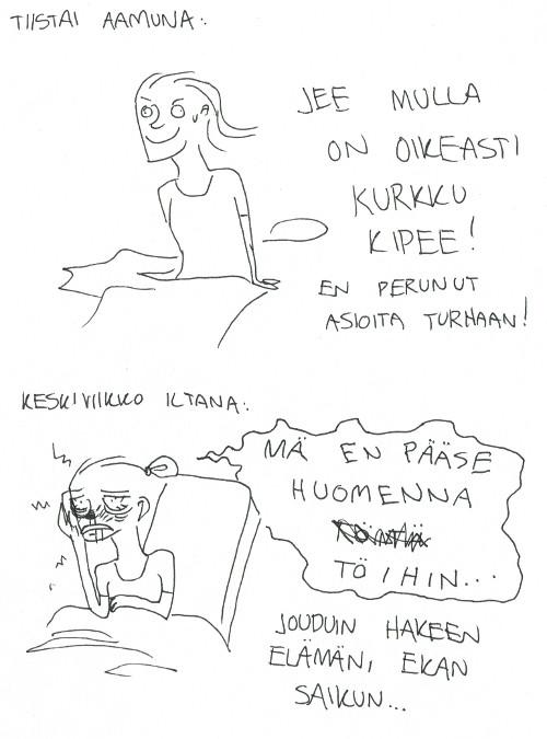 touko202