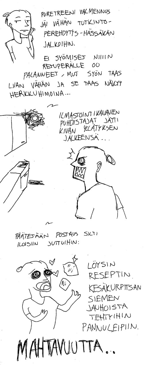 syyskuu006