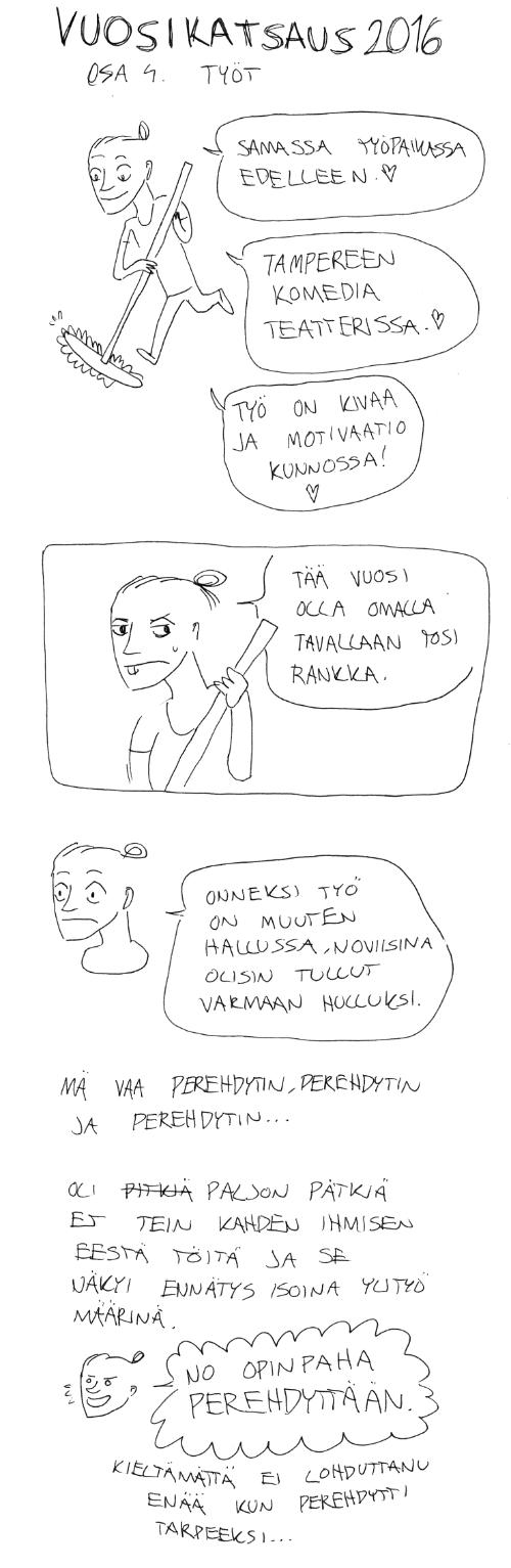 tammi20170201