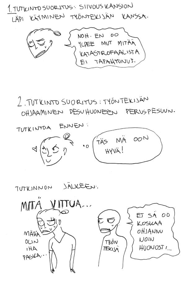 heinäelo2