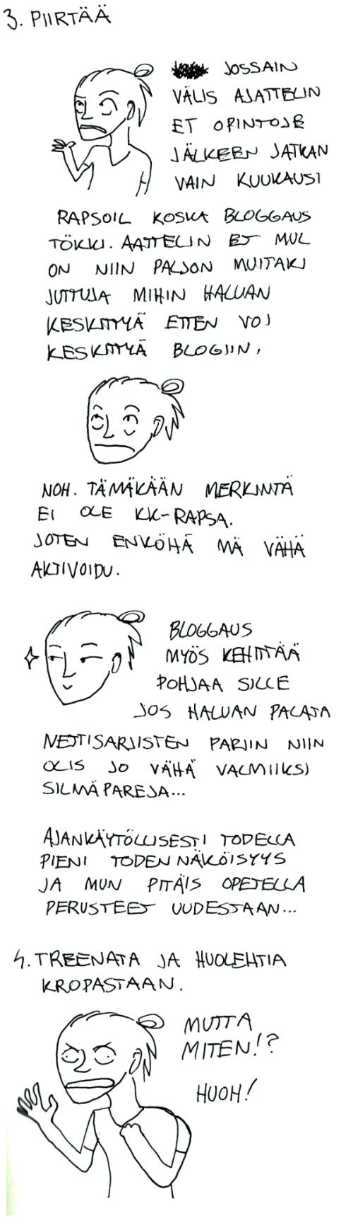 loka_0002