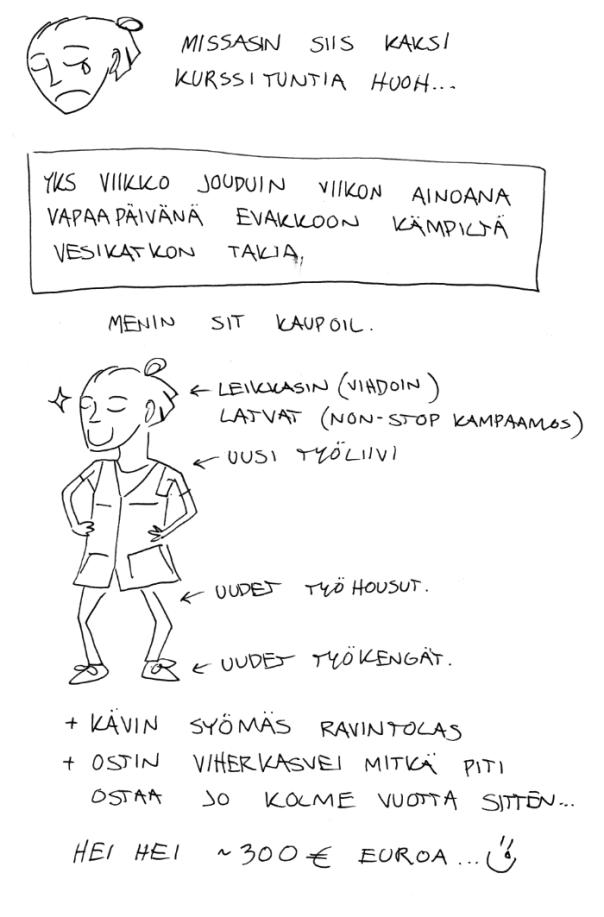 loka_0010