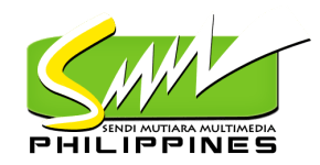 SMM PH Logo