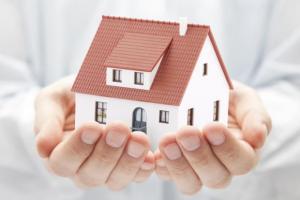Mietpreisgarantie – Die Versicherung für Vermieter