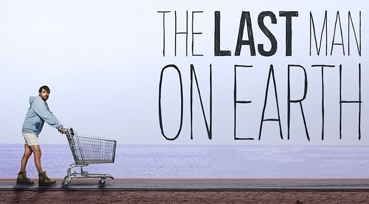 Last Man On Earth 2x03 Vose Disponible