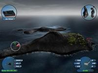 Ein genialer Remake des Spieleklassikers Scorched Earth