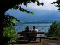 Montreux - Glion
