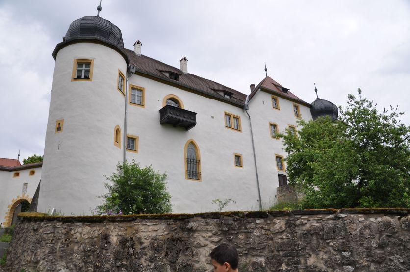 Schloss_Aufseß