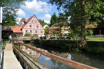 Tüchersfeld_Brücke