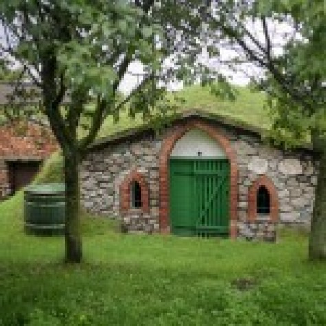 blog-burcak-1150885_150