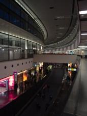 Terminal 3 Flughafen Wien