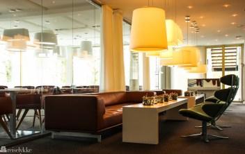 Konkurranse Aalborg: Konkurranse: vinn reiselykke i Aalborg