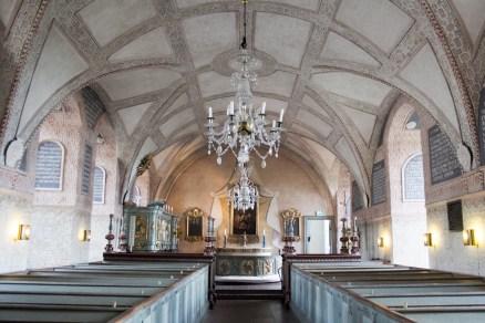 Kalmar Slott-8