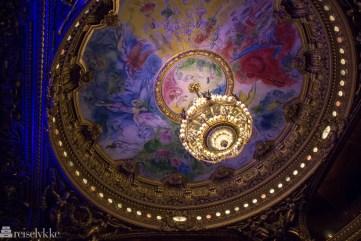 Operaen i Paris