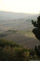 Typisch Toskana