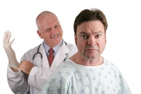 exame-de-prostata-620x413