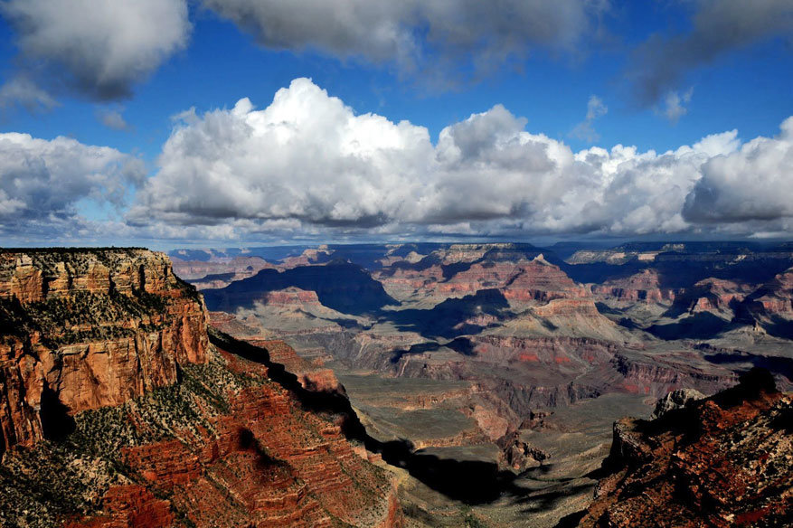 5-grand-canyon-np03