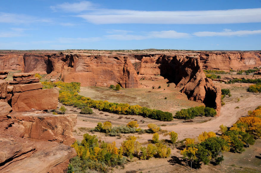7-natural-bridges-nm08