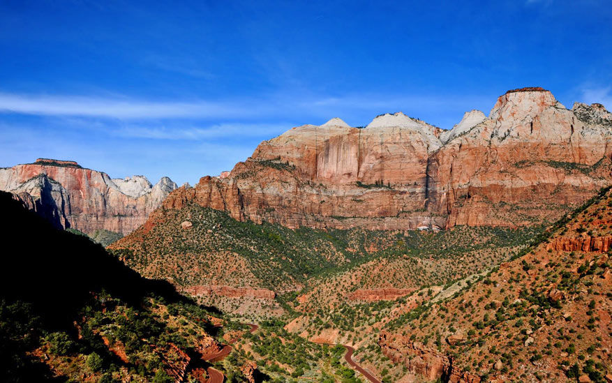 9-zion-np12