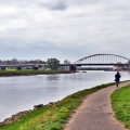 IJsselbiënnale_featured